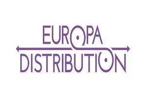 Europa Distribution's Workshop on Script Analysis  Karlovy Vary International Film Festival July 1 - 5 2018