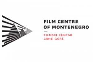 OPEN CALL: Montenegro announces Public call for co-financing of the minority co-productions