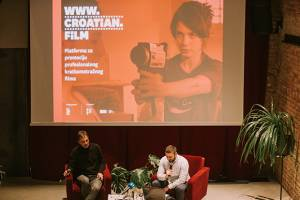 Zagreb Film Festival Launches New Online Platform For Croatian Short Films
