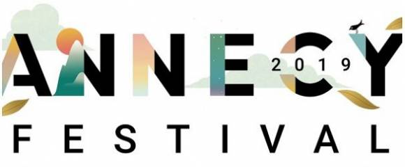 Czech Films at Annecy 2019