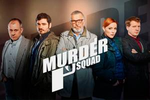 Eccho Rights Picks up Czech Series Murder Squad