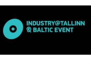 Sumbissions are open - Baltic Event Co-Production Market, Script Pool Tallinn and more!