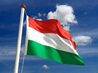 Hungary Extends Tax Rebate through 2019