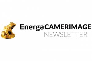 JOIN THIS YEAR'S VIRTUAL EnergaCAMERIMAGE MARKET!