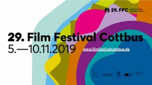 The FilmFestival Cottbus and connecting cottbus kick off a festival year full of innovations