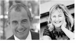 EFADs New President and Vice President elected in Seville