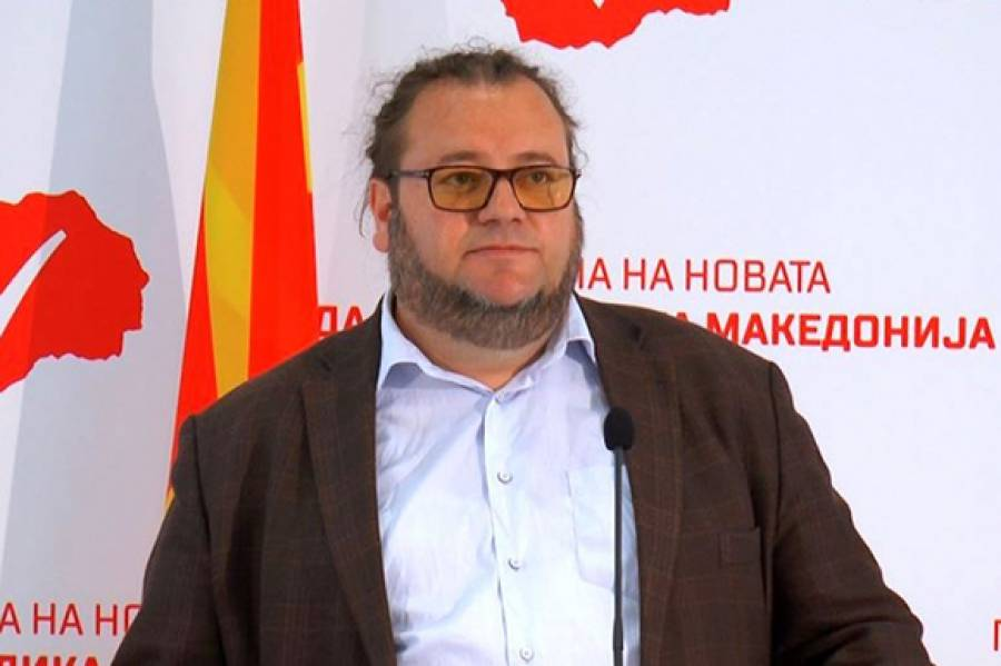Image result for alagjozovski zaev