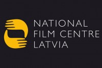 FNE Cannes Preview 2013: Latvian Films in Cannes