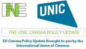 FNE UNIC EU Policy Update 31.03.2020.