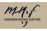 Grants for Hungarian Films in January 2014