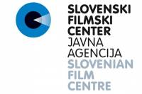 Slovenia at the 71st Berlinale