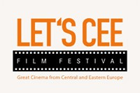FESTIVALS: LET'S CEE festival Announces it First Competition Titles