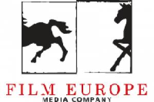 Film Europe Launches in Belgium and Netherlands