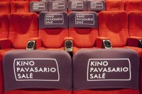 Kino Pavasaris to Screen Festival Films All Around the Year