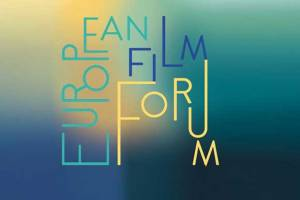 FNE at Berlinale 2020: European Film Forum: Towards a Greener and More Sustainable European Film Industry