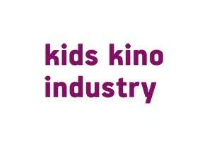 Last Call for Projects for Kids Kino Industry