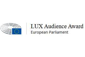 Online Screenings for LUX Audience Award Nominated Films