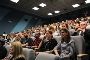 Visegrad Film Forum 2019_Cooperation