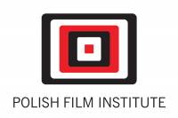 GRANTS: Polish Film Institute Supports Feature and Animated Films