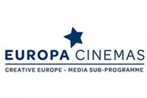 FNE AV Innovation: European Cinemas See Lack of Finances as Biggest Hurdle to Innovation