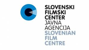 The Slovenian Film Centre supports eight minority co-production projects