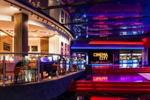 Poland to Reopen Cinemas Earlier than Planned