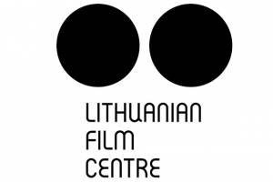 6.2 million euros funding distributed to film sector in Lithuania for losses experienced due to COVID-19