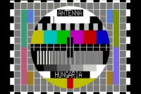 Hungary Prepares to End Terrestrial Broadcasts