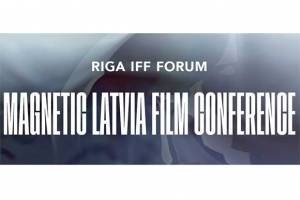 Baltics Compete for International Film Production