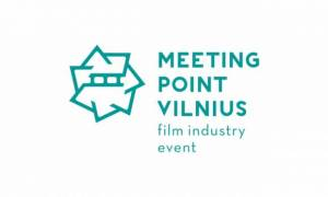 E-Meeting Point – Vilnius 2021 Announces Lineup