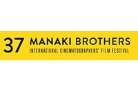 FESTIVALS: Manaki Brothers ICFF Kicks off