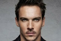 "Jonathan Rhys Meyers leads the cast of NBC's ""Dracula"""