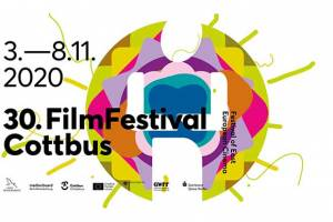 FESTIVALS: Cottbus 30th Anniversary Edition Spotlights Czech Films