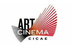 FNE TV at VENICE 2020: CICAE Training Programme for Arthouse Cinema Professionals in Venice