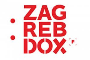 ZagrebDox Pro Workshop Announces Selected Projects