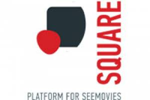 Cinesquare Launches Balkan VOD Platform