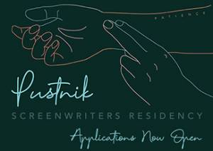 Pustnik Screenwriters Residency announces first guests for 2019