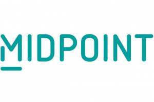 Six talented professionals selected for MIDPOINT Writers' Room
