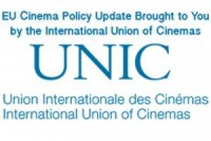 FNE UNIC EU Policy Update 30.01.2018