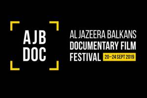 Call for Submissions to the Al Jazeera Balkans Documentary Film Festival