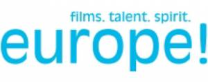 EFP and ACC Announce the Winner of the first Arab Critics' Award for European Films