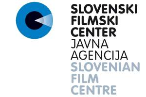 American/Slovenian Infinite Storm and Slovenian Minority Coproduction Citadel Receive Support from Slovenian Cash Rebate Scheme