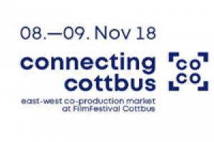 CONNECTING COTTBUS project selection 2018: strong women, lost boyfriends and a leopard
