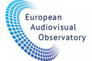 European Audiovisual Observatory releases new report commissioned by the EFADs