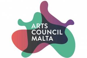 Arts Council Malta Invests Over 1 m EUR in Culture