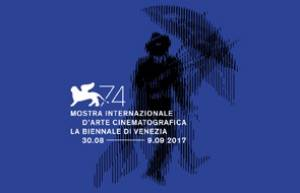 FNE at Venice 2017: Venice Announces Main Competition and Official Screenings
