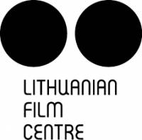 Lithuanian Film Centre Announced Production and Development Grants for 2020 2nd Session