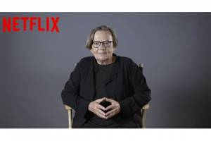 PRODUCTION: Agnieszka Holland and Kasia Adamik to Direct First Netflix Series in Polish