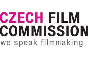 Foreign Productions Continue Despite Czech Lockdown