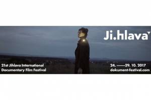 FNE at Jihlava IDFF: Festival Opens with Awards and a Blast to the Past